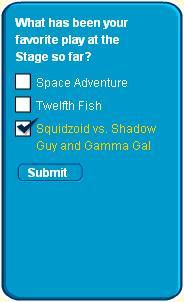 poll-1-17-08.jpg